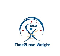 Time2Lose Weight Loss Practitioner Certification. @ Online course  Skype webinar 2nd April   7 hours Written, Audio and webinar  Certification as a T2LW Practitioner