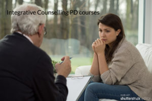 Applying Learning Theories in Counselling @ Online course 7 hours Written and Video Certificate of Attainment